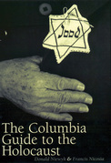 The Columbia Guide to the Holocaust