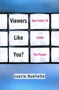 Viewers Like You