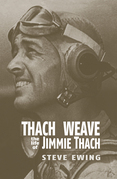 Thach Weave