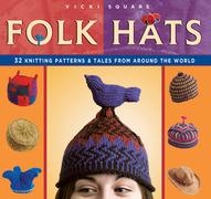 Folk Hats