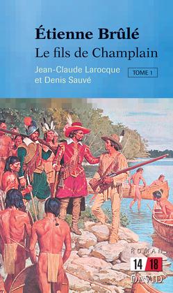 Le fils de Champlain