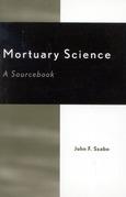 Mortuary Science