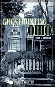 Ghosthunting Ohio