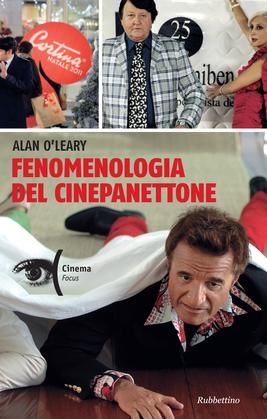 Fenomenologia del cinepanettone