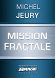 Mission fractale