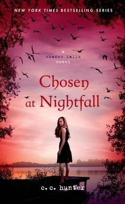 Chosen at Nightfall
