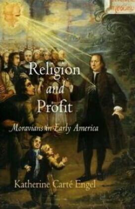 Religion and Profit