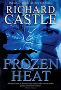 Frozen Heat