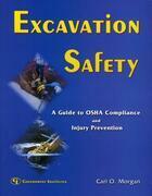 Excavation Safety