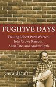 Fugitive Days