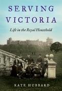 Serving Victoria