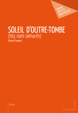 Soleil d'outre-tombe