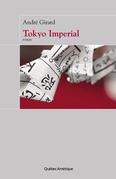 Tokyo Impérial