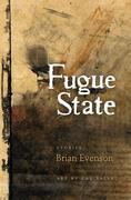 Fugue State
