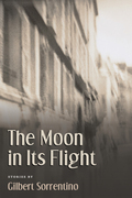The Moon in Its Flight