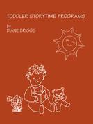 Toddler Storytime Programs