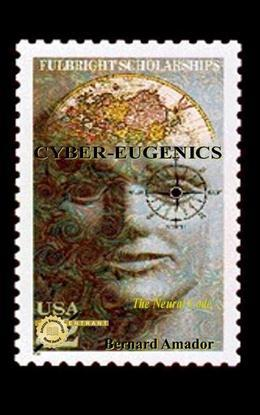 Cyber-Eugenics: The Neural Code