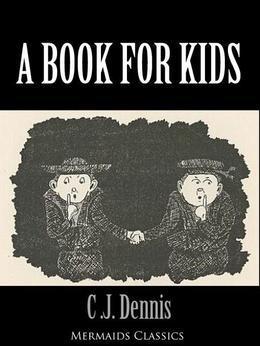 A Book For Kids (Mermaids Classics)