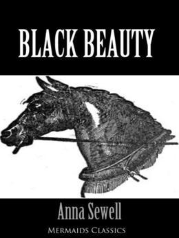 Black Beauty - An Original Classic (Mermaids Classics)
