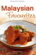 Malaysian Favourites