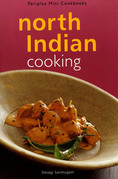 North Indian Cooking