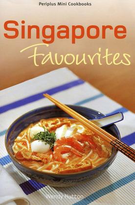Singapore Favourites