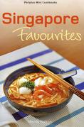 Mini Singapore Favourites