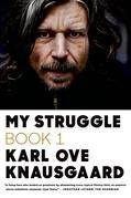 My Struggle: Book 1