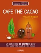 Café, thé, cacao