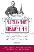 Piloter un projet comme Gustave Eiffel