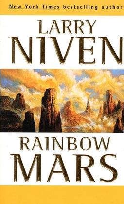 Rainbow Mars