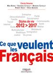 2012-2017, Ce que veulent les Français