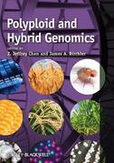 Polyploid and Hybrid Genomics