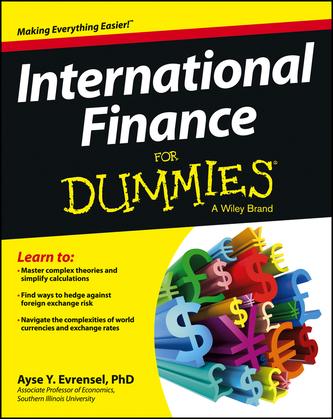 International Finance for Dummies