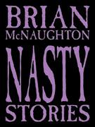 Nasty Stories