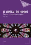 Le Château du Mundat - Tome 2