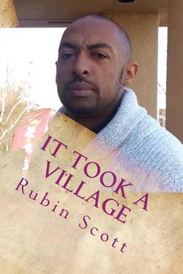 It Took a Village