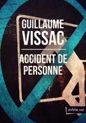 Accident de personne