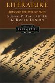 Literature Through the Eyes of Faith