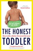 The Honest Toddler