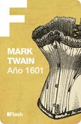 Año 1601