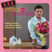 XXX Porn for Women