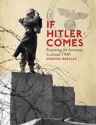 If Hitler Comes