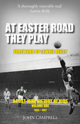 At Easter Road They Play, Volume 1