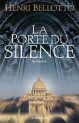 La Porte du silence
