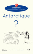 Antarctique ?