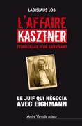 L'Affaire Kasztner