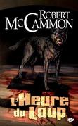 L'Heure du loup