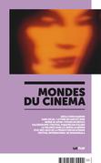 Mondes du cinéma 3