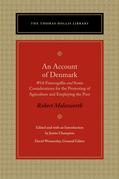 An Account of Denmark